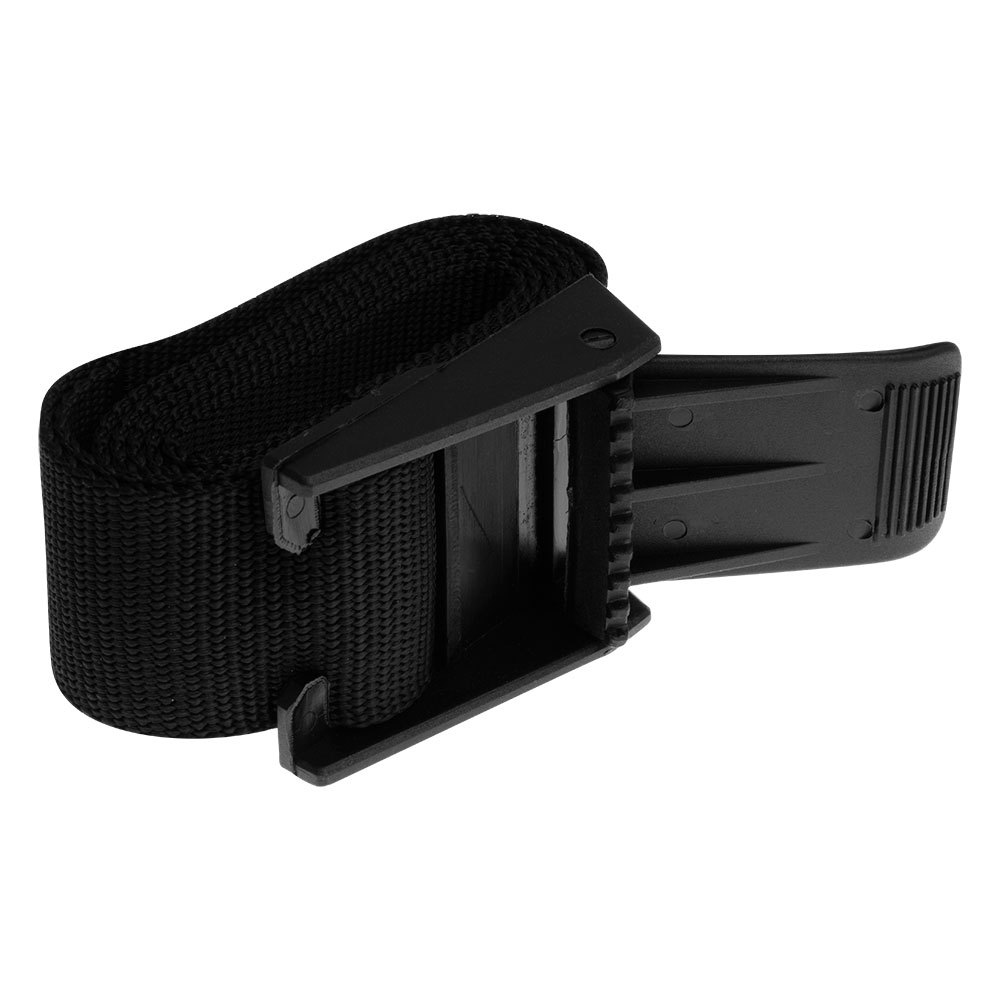 sigalsub-underwater-belt-with-nylon-buckle-one-size