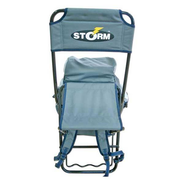 storm-chair-rod-holder-high