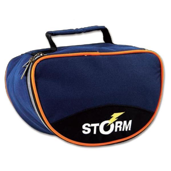 storm-bag-l