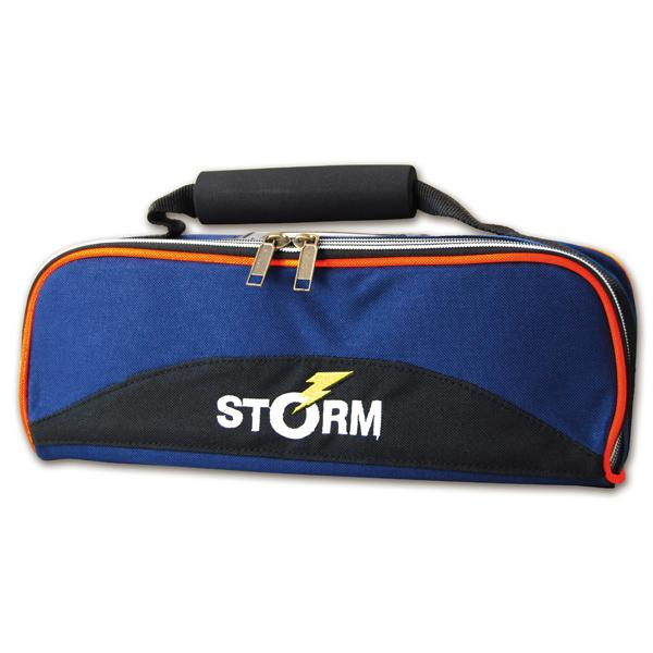 storm-multi-one-size