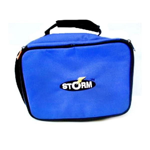 storm-bag-one-size