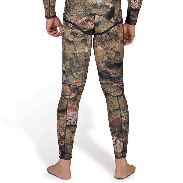 omer-sporasub-reef-camu-pants-3-mm-xxxl-waist-pants