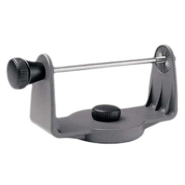 garmin-swivel-mounting-bracket-gpsmap-400-series