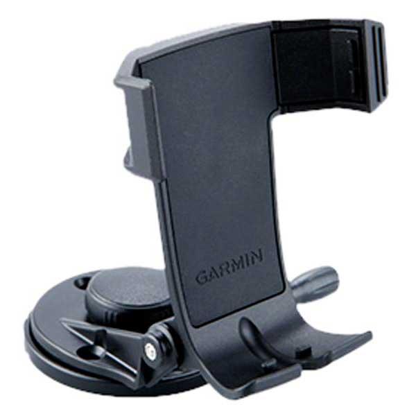 garmin-marine-mount-gps-12h-73-gpsmap-78-78s-78sc