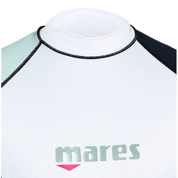 mares-rash-guard-loose-fit-xs-white