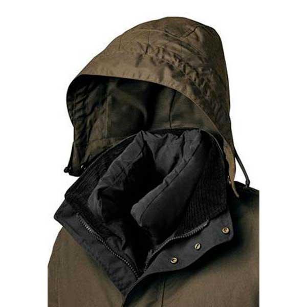 jacken-motocombat-wax-h2out-jacket