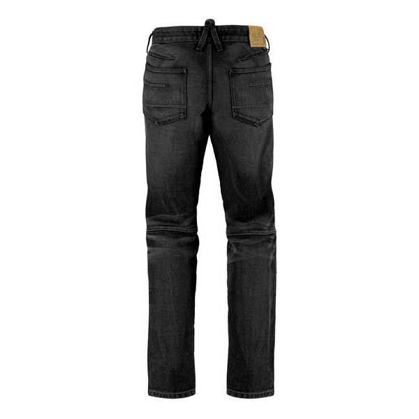 hosen-cruel-jeans