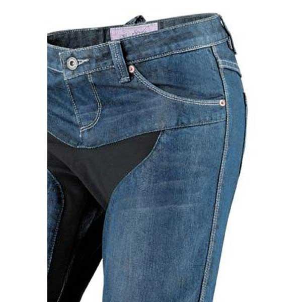 hosen-furious-lady-jeans