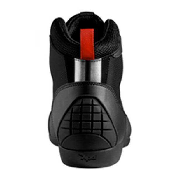 Xpd X Zeroh2out nero , Scarponi Xpd , motociclismo , , , Scarpe Uomo | Eccellente valore  6e6252