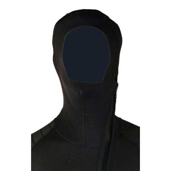 beuchat-focea-first-5-mm-with-hood-xxl-black