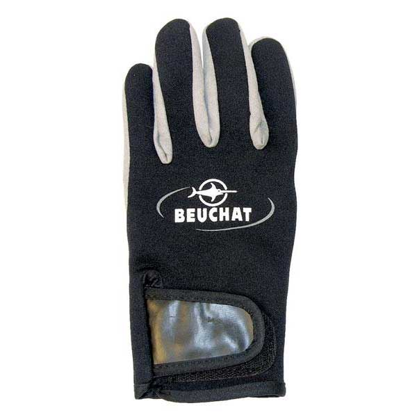beuchat-tropik-gloves-2-5-mm-xxl