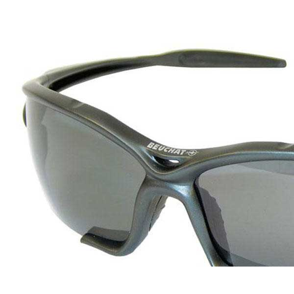 beuchat-polarized-sunglasses-one-size-grey