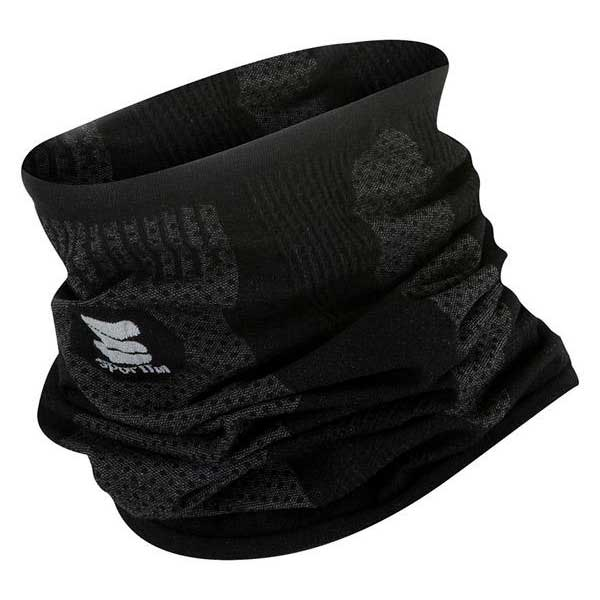 sportful-2nd-skin-neck-warmer-one-size-black
