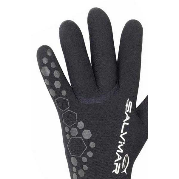 salvimar-ht-weld-system-gloves-5-mm-xxl