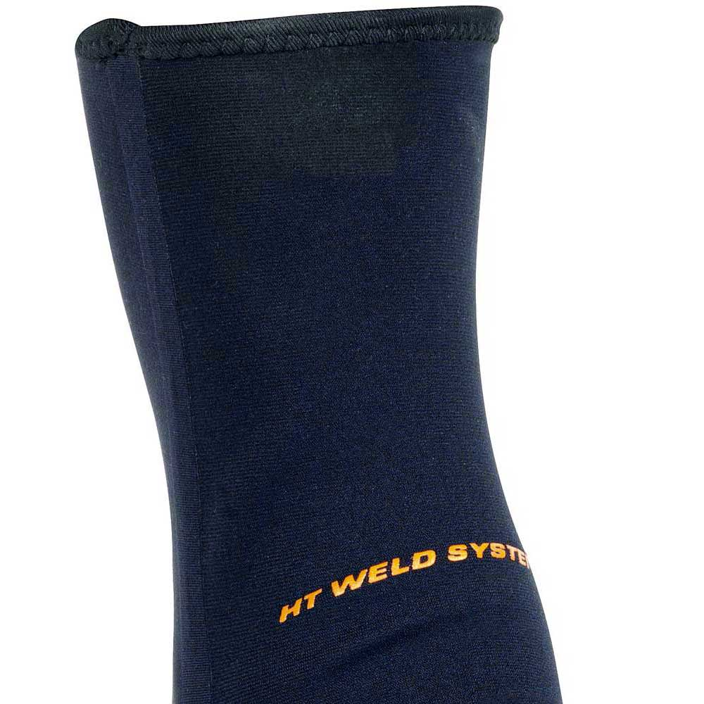salvimar-socks-ht-weld-system-1-5-mm-eu-47-49-black