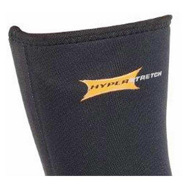salvimar-socks-ht-weld-system-5-mm-eu-47-49-black
