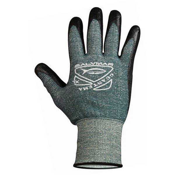 salvimar-guantema-dyneema-gloves-xxl