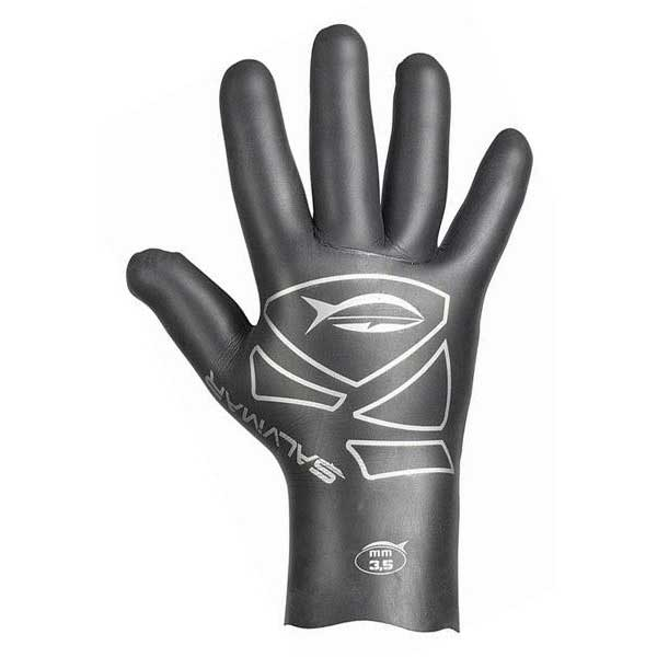 salvimar-skinwind-neoprene-gloves-3-5-mm-xxl