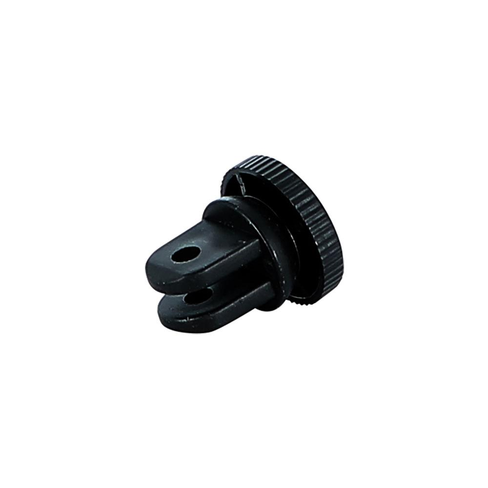 best-divers-universal-adapter-for-cameras-1-4-one-size