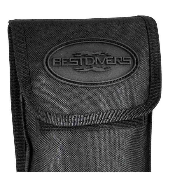 best-divers-tank-pocket-single-one-size