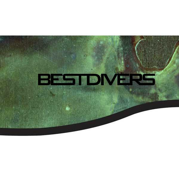 best-divers-neoprene-mask-strap-double-layer-one-size-acid
