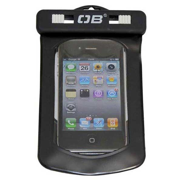 overboard-dry-case-for-iphone-similars-one-size