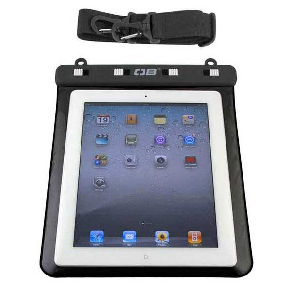 overboard-dry-case-for-ipad-one-size