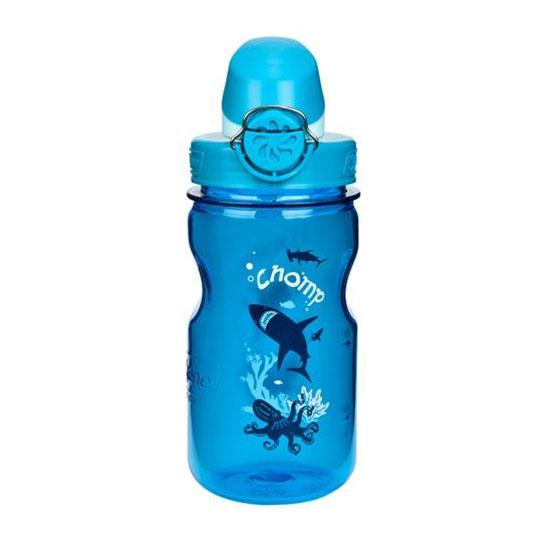 Nalgene Otf Kids Chomp 350ml One Size 0