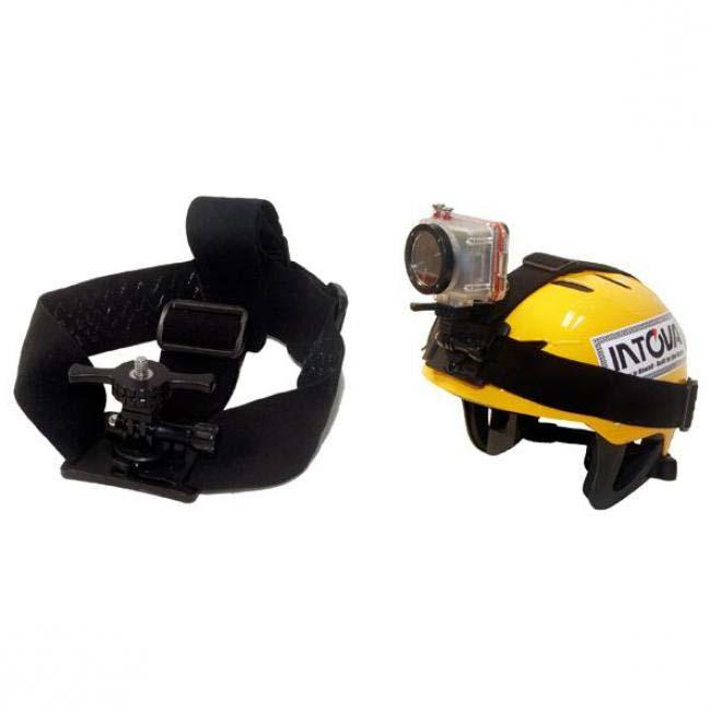 intova-helmet-mount-2n-one-size