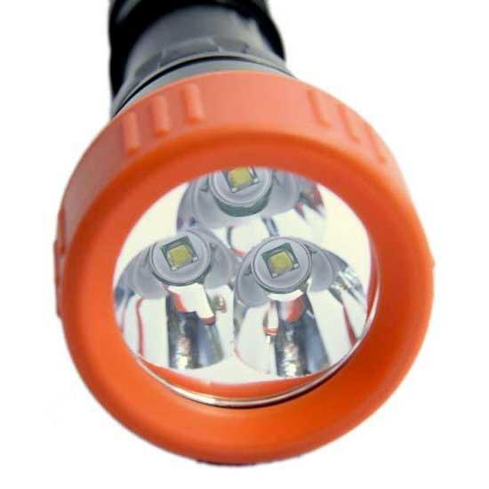 Riff Tl 3000 Mk3 Beleuchtung Tl 3000 Mk3