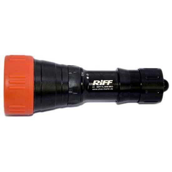 riff-tl-3000-mk3-one-size