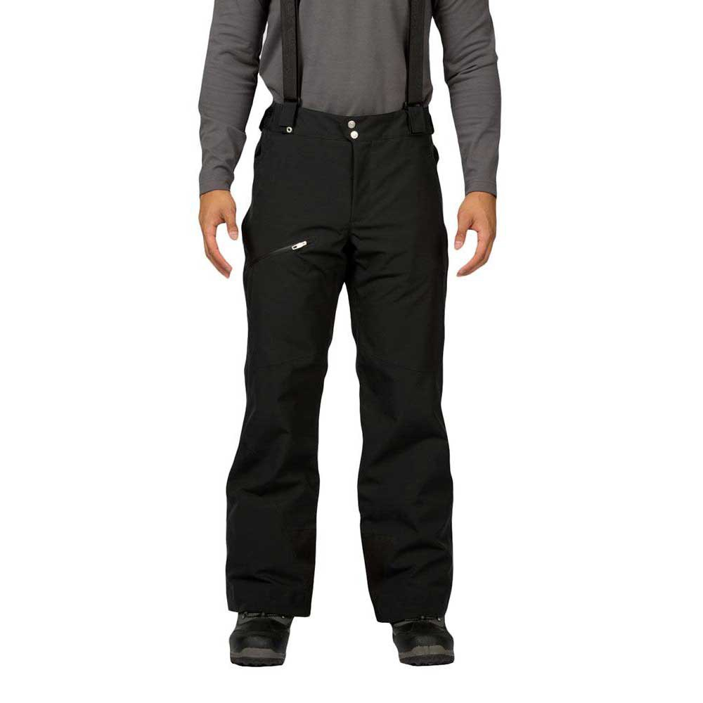 spyder-propulsion-tailored-pants-xl-black