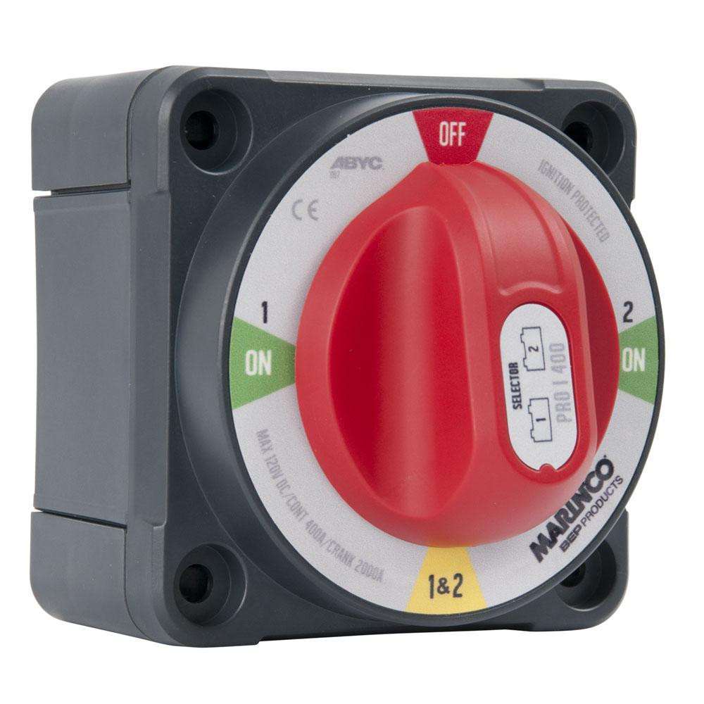 bep-marine-pro-installer-battery-switch-selector-400a