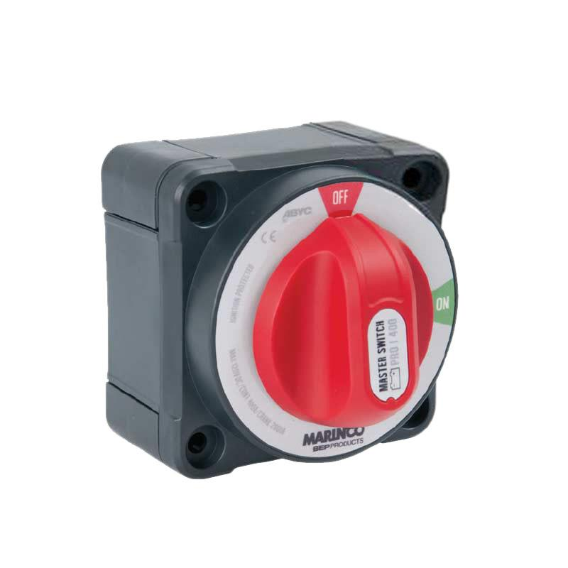 bep-marine-pro-installer-double-pole-battery-switch-400a