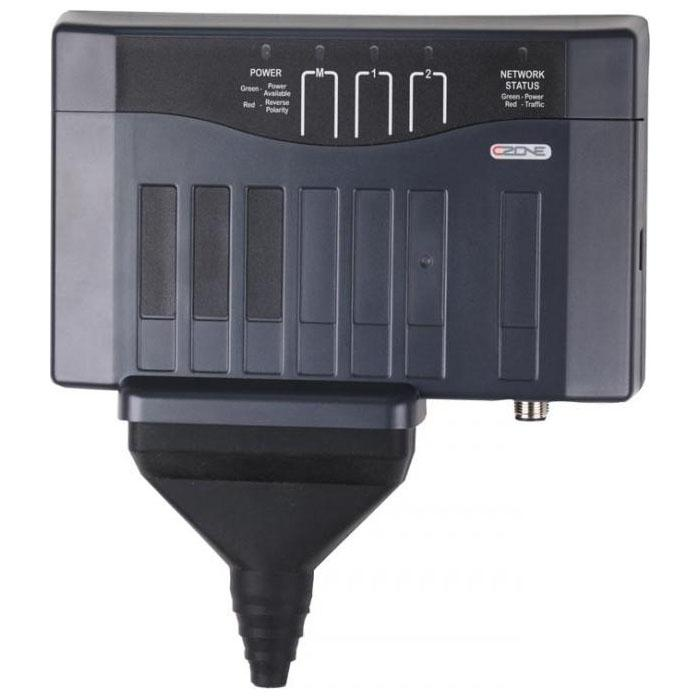 bep-marine-motor-output-interface-with-connector-and-boot-one-size