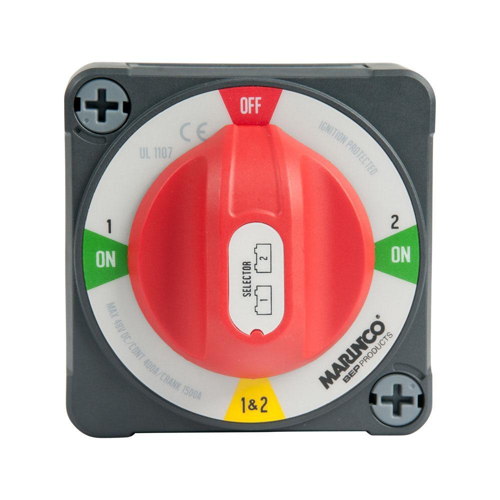 bep-marine-pro-installer-ez-mount-battery-switch-selector-400a