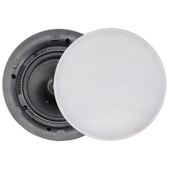 fusion-full-range-speaker-one-size-2-way-15-cm-