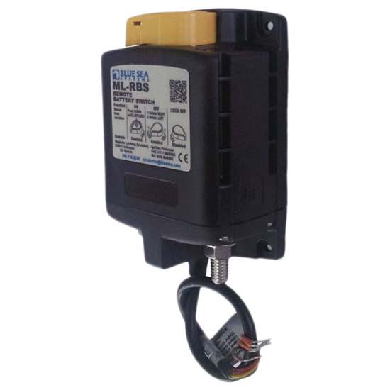 mastervolt-latching-relais-12v-500a