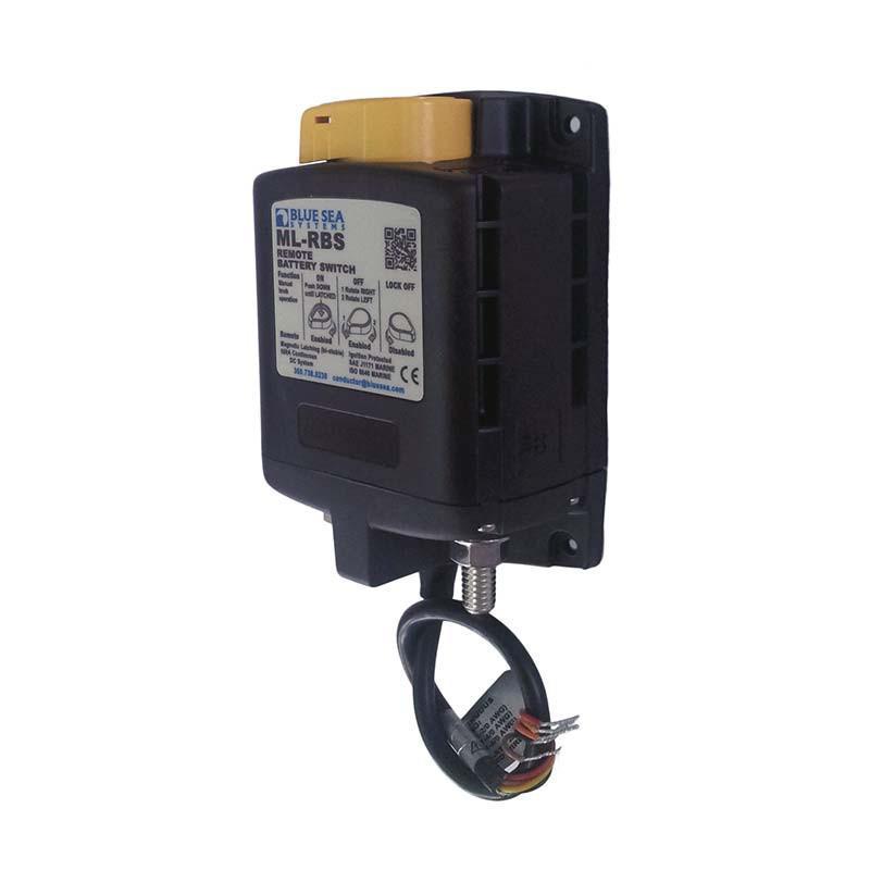 mastervolt-latching-relais-24v-500a