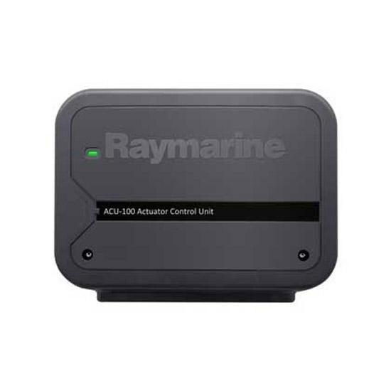 raymarine-acu-100-evolution-actuator-control-unit-one-size