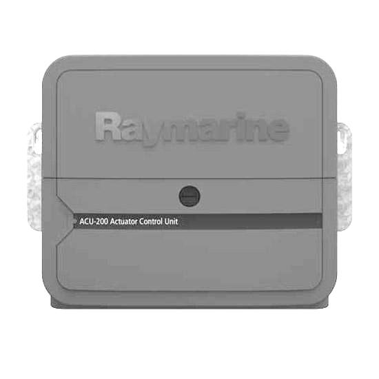 raymarine-acu-200-evolution-actuator-control-unit-one-size