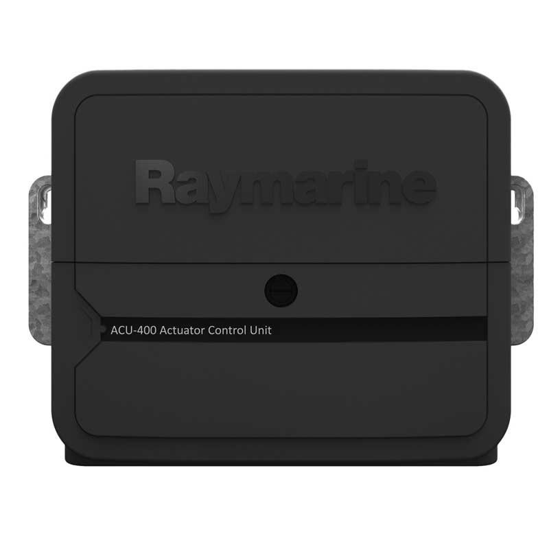 raymarine-acu-400-evolution-actuator-control-unit-one-size