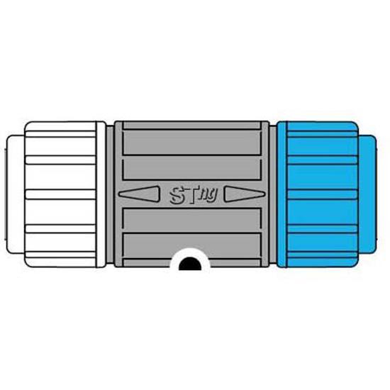 raymarine-in-line-seatalk-ng-terminator-one-size