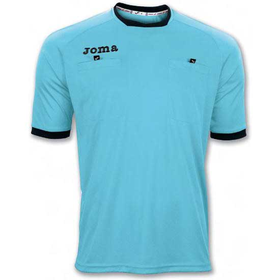 Joma Referee S Turquoise