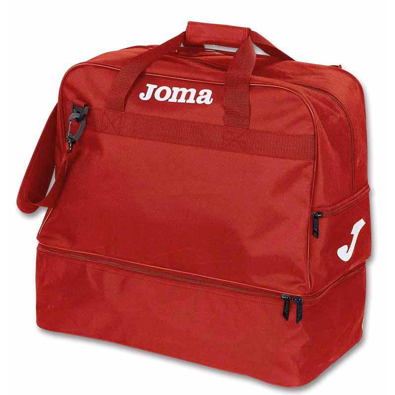 Joma Training Big S Red