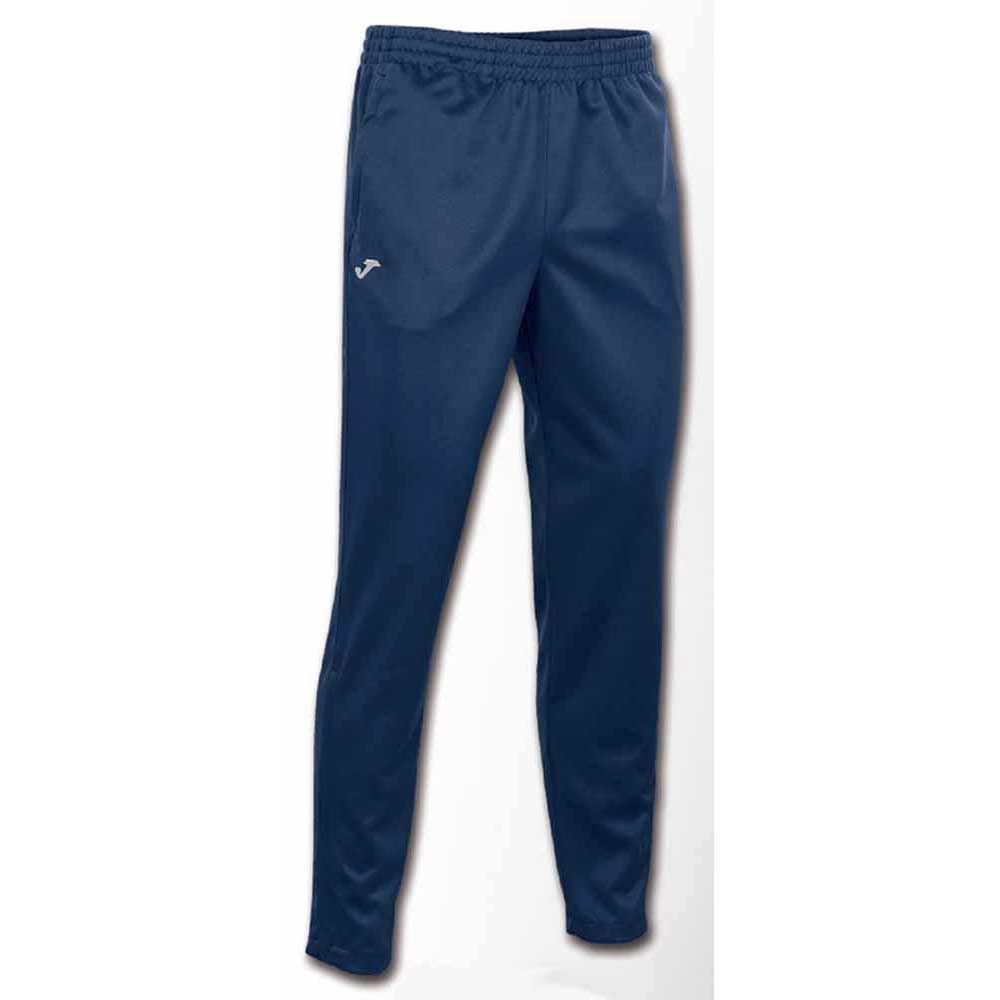 Joma Interlock XL New Navy