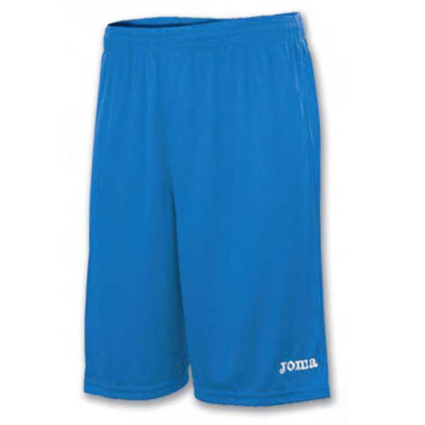 Joma Basket S Royal