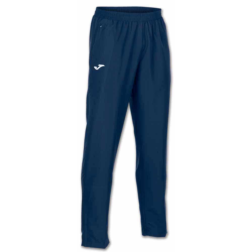 Joma Long Pants Combi 6XS Navy