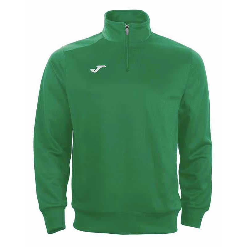Joma Combi XL Green