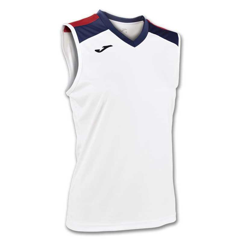 Joma Aloe Volley M Navy